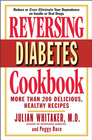 more information about Reversing Diabetes Cookbook: More Than 200 Delicious, Healthy Recipes - eBook