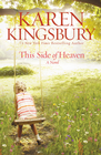 more information about This Side of Heaven: A Novel - eBook