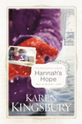 Hannah's Hope - eBook