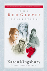 more information about The Red Gloves Collection - eBook