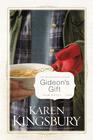 Gideon's Gift: A Novel - eBook
