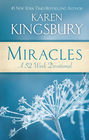 more information about Miracles: A 52-Week Devotional - eBook