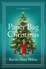 more information about The Paper Bag Christmas - eBook