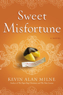 more information about Sweet Misfortune: A Novel - eBook