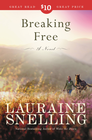 more information about Breaking Free: A Novel - eBook