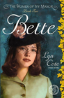 more information about Bette - eBook