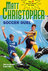more information about Soccer Duel: There are two sides to every story... - eBook