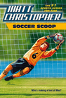 more information about Soccer Scoop: Who's making a fool of Mac? - eBook