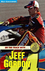 more information about On the Track with...Jeff Gordon - eBook