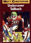 more information about Undercover Tailback - eBook