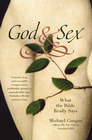 more information about God and Sex: What the Bible Really Says - eBook