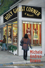 more information about Holy Ghost Corner - eBook
