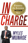 more information about In Charge: Finding the Leader Within You - eBook