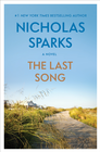 more information about The Last Song - eBook