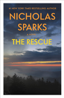 more information about The Rescue - eBook
