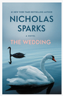 more information about The Wedding - eBook