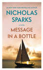 more information about Message in a Bottle - eBook