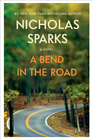 more information about A Bend in the Road - eBook