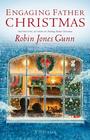 Engaging Father Christmas: A Novella - eBook