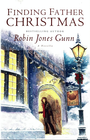 more information about Finding Father Christmas: A Novella - eBook