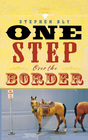 more information about One Step Over the Border: A Novel - eBook