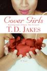 Cover Girls - eBook