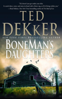more information about BoneMan's Daughters - eBook