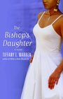 more information about The Bishop's Daughter - eBook