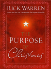 more information about The Purpose of Christmas - eBook