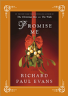 more information about Promise Me - eBook