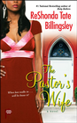 more information about The Pastor's Wife - eBook