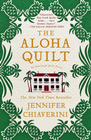 more information about The Aloha Quilt: An Elm Creek Quilts Novel - eBook