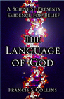 more information about The Language of God: A Scientist Presents Evidence for Belief - eBook