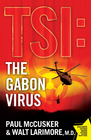 more information about The Gabon Virus: A Novel - eBook