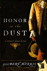 more information about Honor in the Dust: A Winslow Breed Novel - eBook