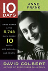 more information about Anne Frank - eBook