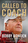 more information about Called to Coach: Reflections on Life, Faith, and Football - eBook