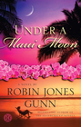 more information about Under a Maui Moon: A Novel - eBook