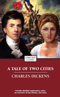 more information about A Tale of Two Cities - eBook