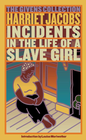 more information about Incidents in the Life of a Slave Girl: The Givens Collection - eBook