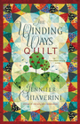 more information about The Winding Ways Quilt: An Elm Creek Quilts Novel - eBook