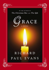 more information about Grace: A Novel - eBook