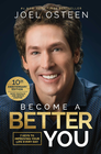 more information about Become a Better You: 7 Keys to Improving Your Life Every Day - eBook