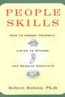 more information about People Skills - eBook