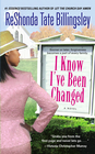 more information about I Know I've Been Changed - eBook
