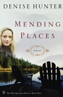 more information about Mending Places - eBook