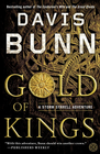 more information about Gold of Kings: A Novel - eBook