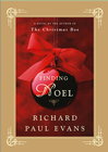 more information about Finding Noel: A Novel - eBook