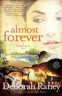 more information about Almost Forever: A Hanover Falls Novel - eBook