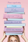 more information about The Mother-Daughter Book Club - eBook